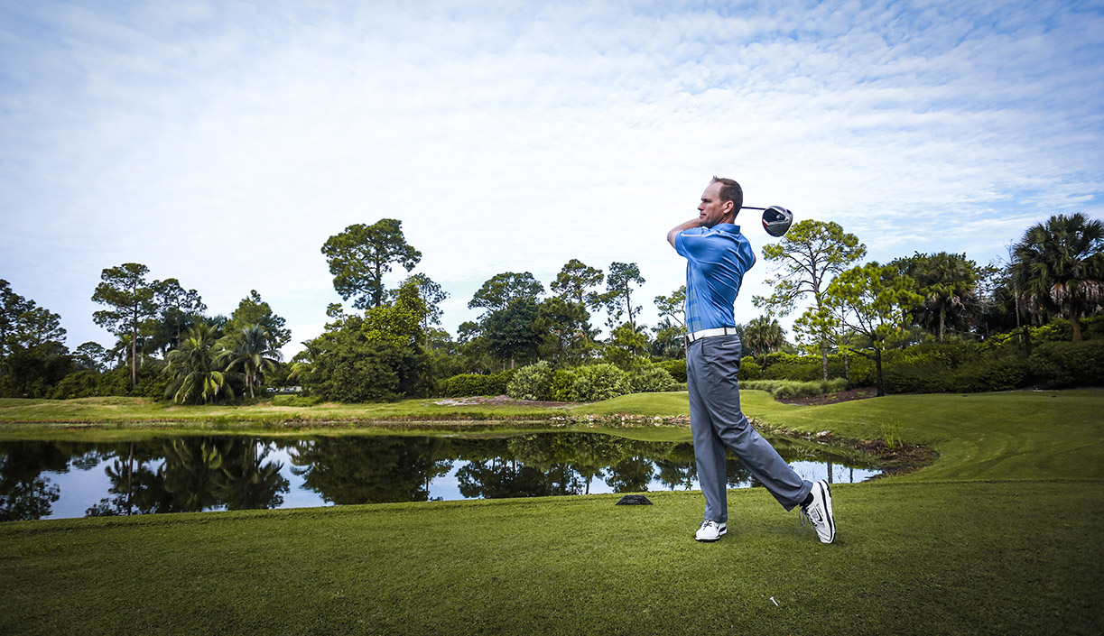 david leadbetter golf school naples florida - photo#25