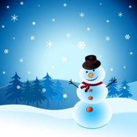 winter-1044922_960_720