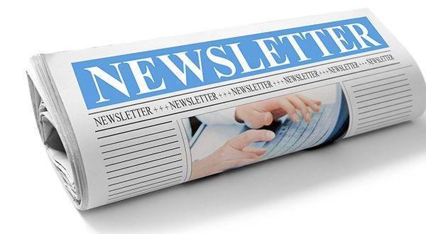 April newsletter durland golfdurland golf june newsletter thecheapjerseys Gallery